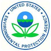 EPA Image