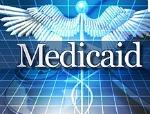 Medicaid-logo-150
