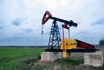 fracking-150